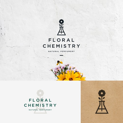 Floral Chemistry