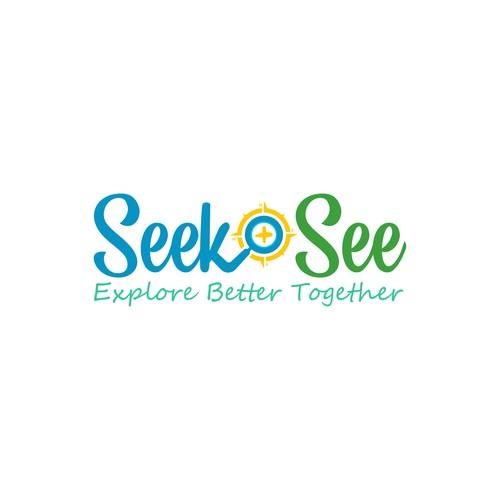 Seek+See