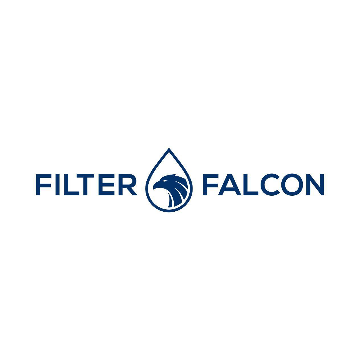 Filter Falcon