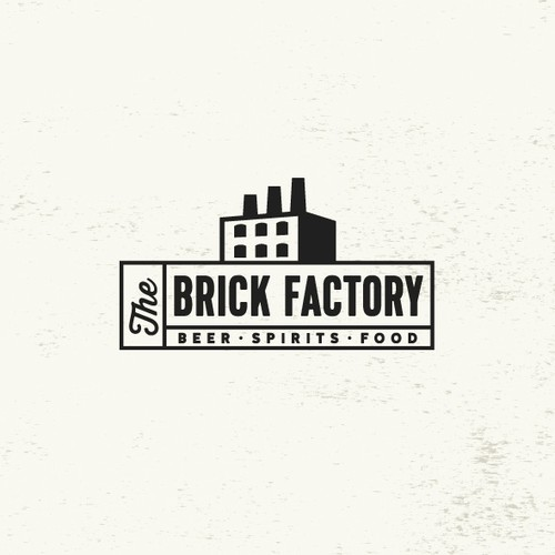 The Brick Factory