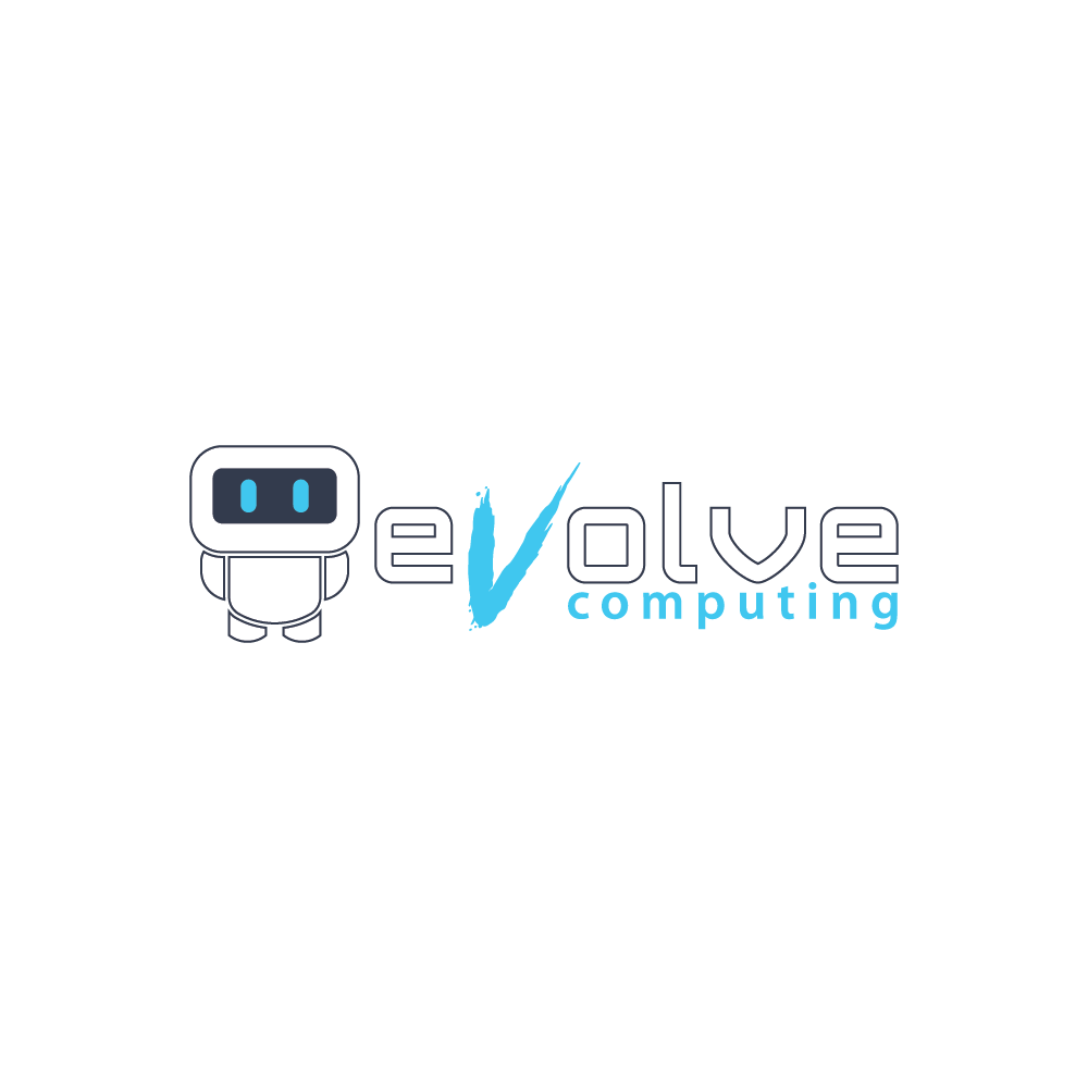 Create a modern logo a hip software design company.