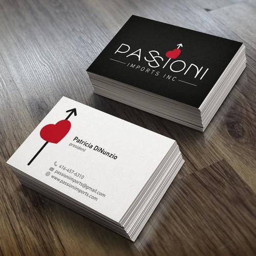 Passioni2