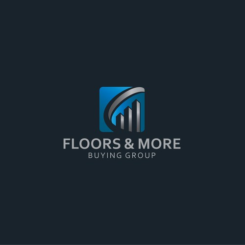 floors & more
