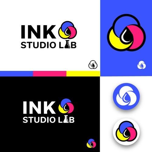 ink studio
