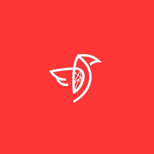 BIRD TRAVEL