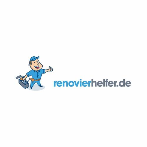 Renovierhelfer.de