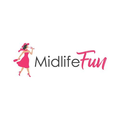 Midlife Fun