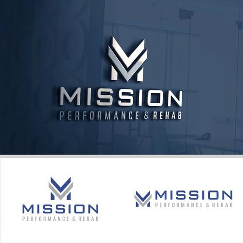"Winner of ""Mission"" Contest"