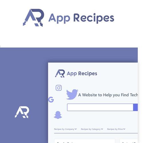 App Receipes
