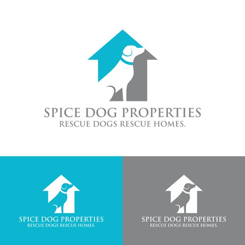 spice dog properties