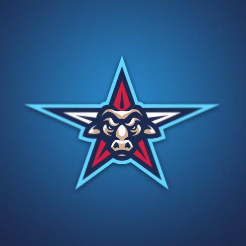 Bull-Star concept