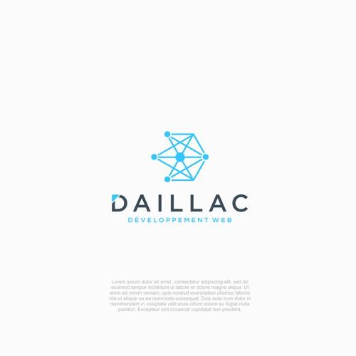 Daillac