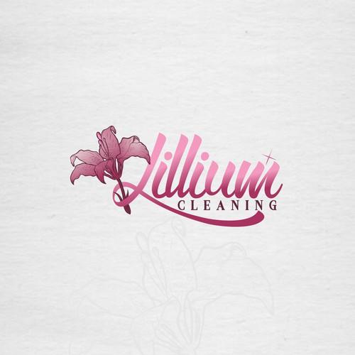 Lilium cleaning