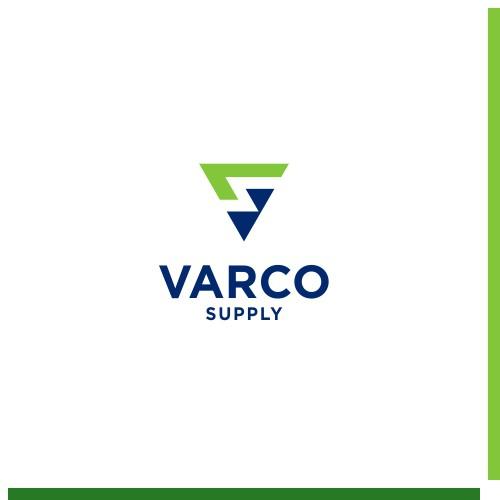 Varco Supply