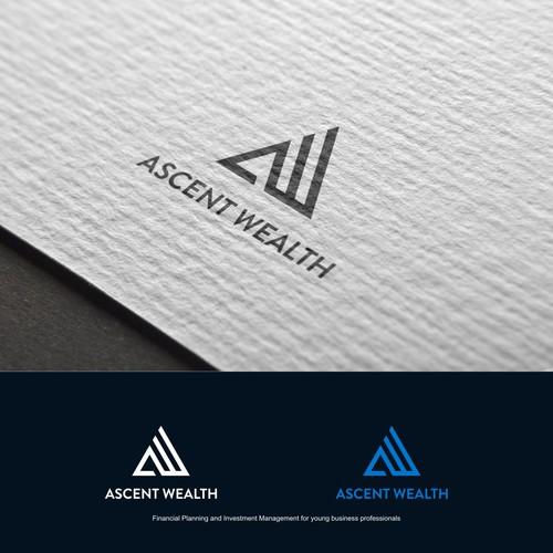 ascent wealth