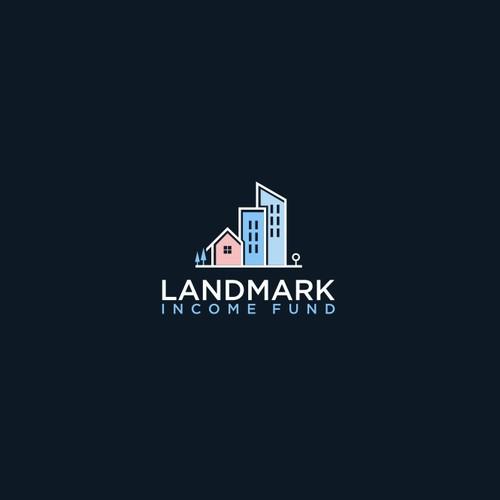 Landmark Income Fund