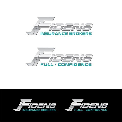Fidens Insurance