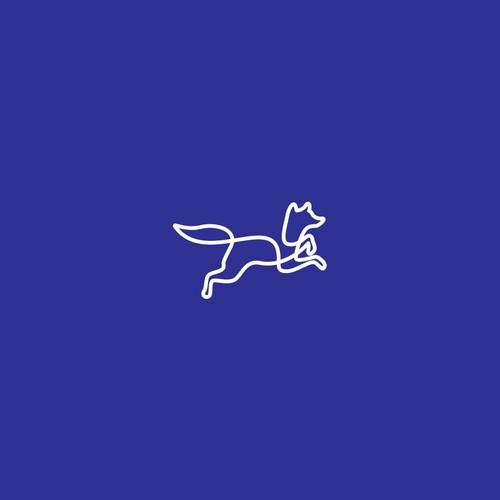 Wildlife Hotline Logo concept
