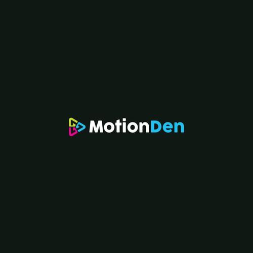 MotionDen