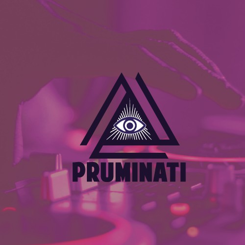 Triangle music