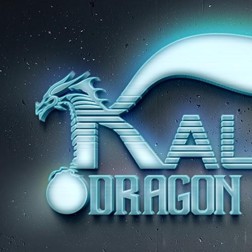 FRESH ORANGES BRAND IMPRESSIVE LIKE DRAGONS !!