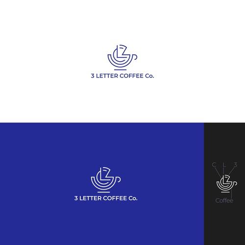 Logo 3 LCC