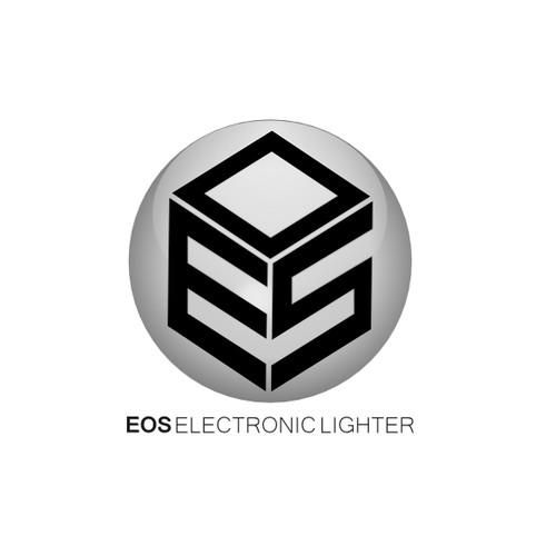 EOS Inc