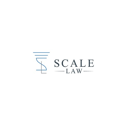 Scale Law