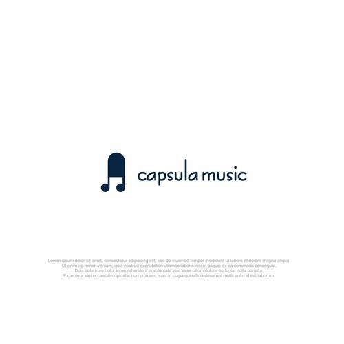 Capsula Music