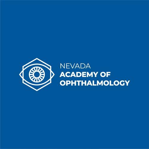 Nevada Academy of Ophthalmology