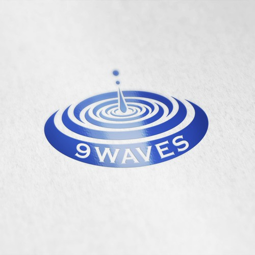9Waves