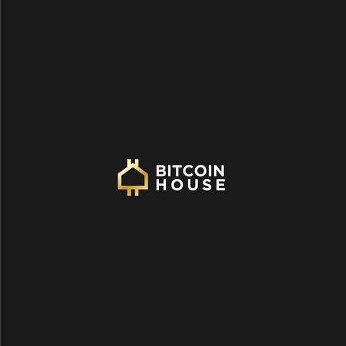 Bitcoin House