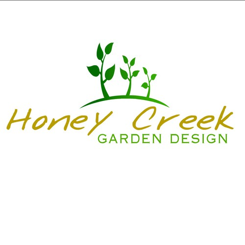 Honey Creek Logo Submission