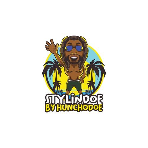 Stylindoe by Hunchodoe