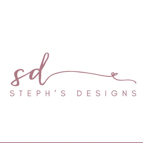 Logo for clothing brand. Clothes