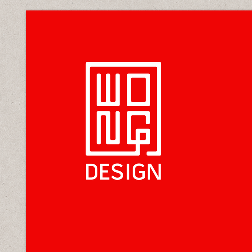 Create an Identity for a new Zen-based Home Design & Build Company