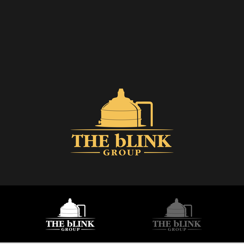 THE bLINK GROUP