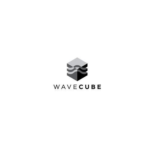 Wavecube