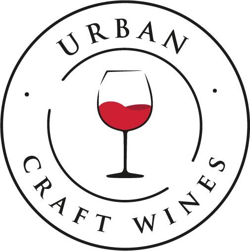 Urban Craft Wines - Urban & Global Wine Imports