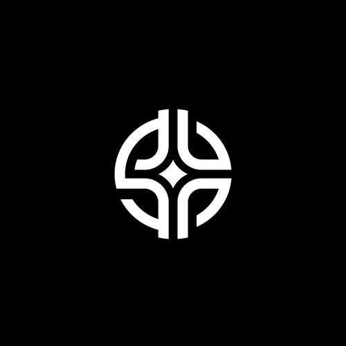 Logo- 003