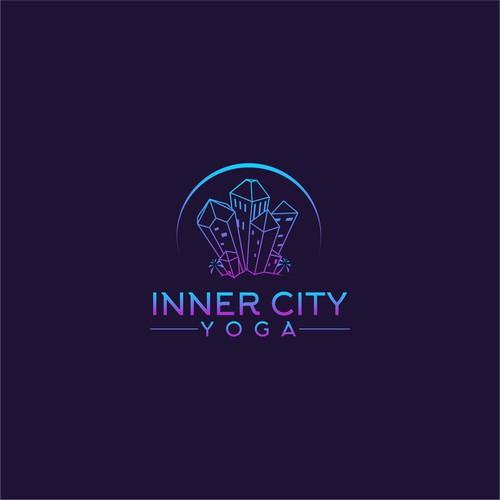INNER CITY YOGA