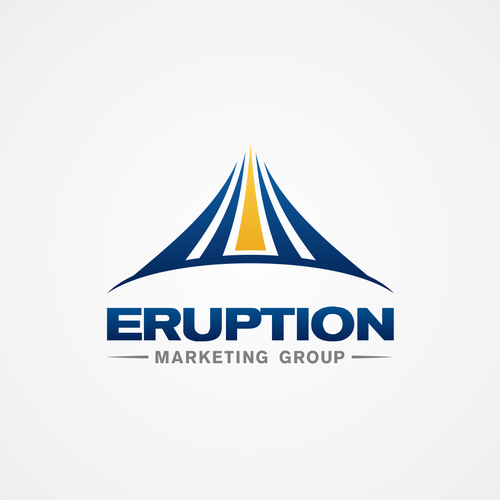 Eruption Marketing Group