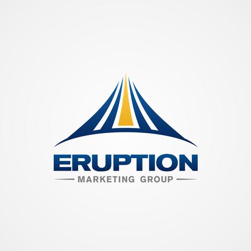 Eruption Marketing Group