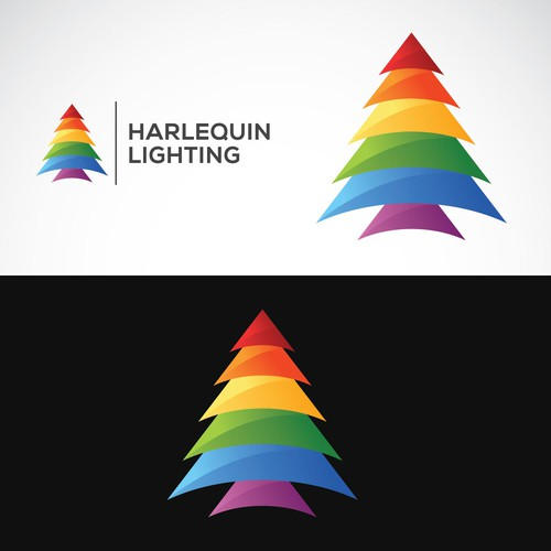 Harlequin Lighting