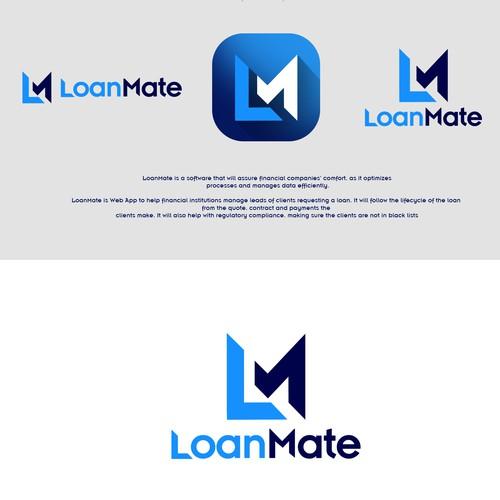 LOAN MATE