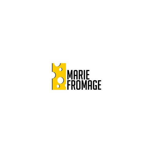 marie fromage