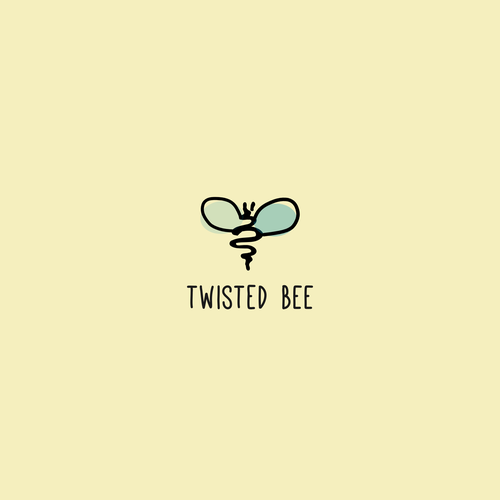 TWISTED BEE
