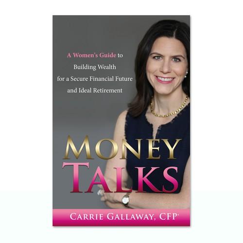 Book Money Talks