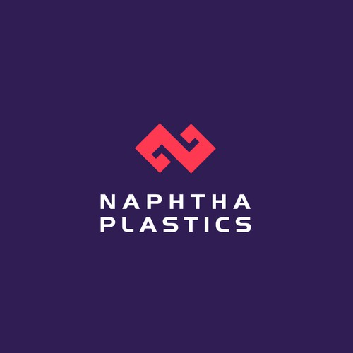 Naphtha Plastics