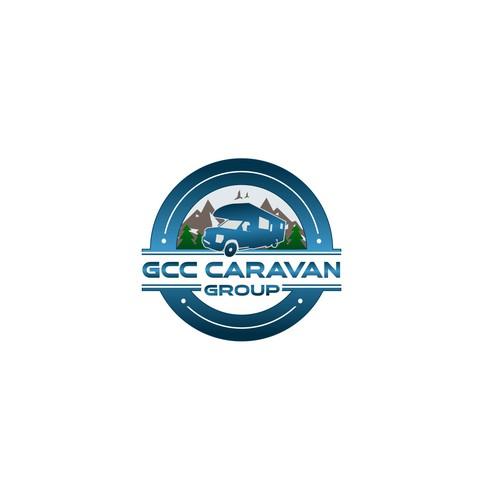 GCC CARAVAN